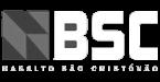 bsc-pb