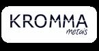 kromma-metais
