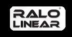 ralo-linear